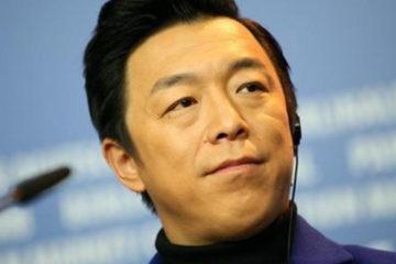 「黃渤」生日,半個演藝圈祝賀:成名了,身邊都是好人