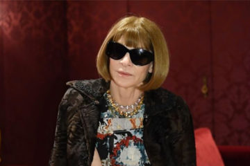 她擁有價值10兆人脈,「穿著Parda的女王」卻說:只有廢物才會去搞人際關係