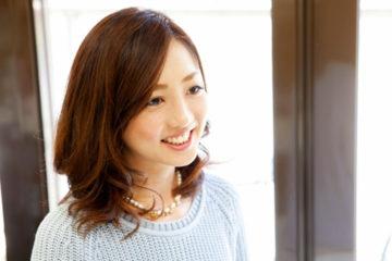 日本「無根時代」來臨,不買房也不結婚,最後不帶一物離去