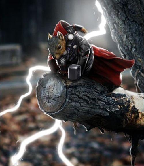 6e4217404c23924bf3769103977abb43--avengers-superheroes-marvel-comics