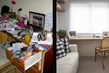 「房間雜亂」和「房間乾淨」的人,過的是兩種人生!
