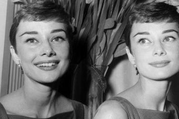 優雅女人的7個生活習慣:養出更高層次的心靈