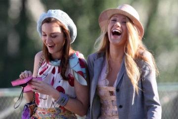 友情也逃不過7年之癢!研究指出:每7年會少一半好友,過了7年大關就是「終生閨蜜」