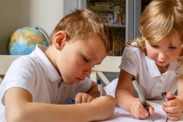 自律的孩子,才有美好的未來:看看「德國人」如何教育小孩