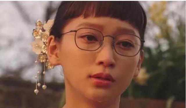 渡邊杏:世界最慘的星二代