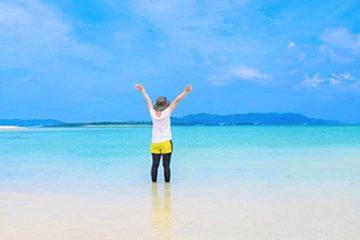 醫生證實:「海浪聲」帶來「安全感和幸福感」,壓力大時就去看海!