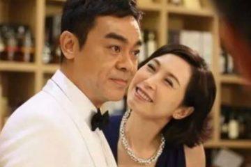 懂得避嫌!「劉青雲」出道40年從不傳緋聞 下戲後和女星零交流